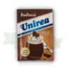 UNIREA CHOCOLATE PUDDING 42GR 25/BOX