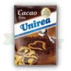 UNIREA COCOA EXTRA 50GR 20/BOX