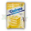 UNIREA VANILLA CAKE CREAM 49GR 20/BOX