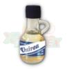 UNIREA RUM ESSENCE 9ML 20/BOX