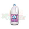 ACE REGULAR WHITENER LAVENDER 2L 10/BOX