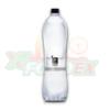 AQUA CARPATICA MINERAL WATER 1.5L