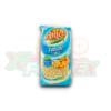 ATIFCO BEAN 900 GR 10/BAX