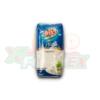 ATIFCO PILAF RICE 1 KG 10/BOX