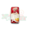ATIFCO RICE FOR STUFFED CABBAGE 1 KG 10/BOX