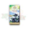 BELIN TEA CRANBERRIES 20PL (AFINE)