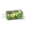 BELIN TEA GREEN 20 PL