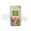 BELIN TEA GREEN WITH FRUITS 20 PL