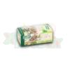 BELIN CARAWAY TEA (20 BAGS) 48/BOX