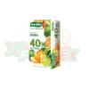 BELIN TEA 40 % CITRUS MIX 20 PL (CITRICE)