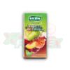 BELIN TEA ORCHARD FRUITS 20 PL (FR. DE LIVADA)