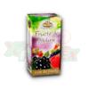 BELIN TEA FORRESTBERRIES 20 PL (FR. DE PADURE)