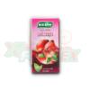 BELIN TEA ROSEHIP 20 PL (MACESE)