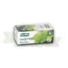 BELIN TEA NETTLE 20 PL (URZICA)