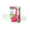 BELIN TEA 50% RASPBERRY 20 PL (ZMEURA)