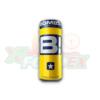 BOMBA ENERGY DRINK CLASSIC 250 ML CAN 24/BOX