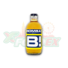 BOMBA ENERGY DRINK GLASS CLASSIC 250 ML 12/BOX