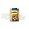 BOR BREADCRUMBS PLASTIC 500 GR 10/BOX