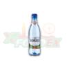 BORSEC 0.5L MINERAL WATER
