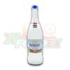 BORSEC CARBONATED WATER 0.75 L GLASS