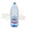 BORSEC WATER NOT CARBONATED 2 L 6/BAX