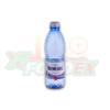 BORSEC 0.5L WATER NOT CARBONATED