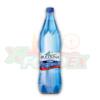 BUCOVINA WATER 1.5 L 6/BAX