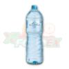 BUCOVINA NONCARBONATED WATER 2 L 6/BOX