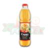 CAPPY PULPY MANGO 1.5 L 6/BOX