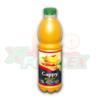 CAPPY PULPY MULTIFRUIT 1.5L 6/BAX