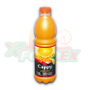 CAPPY PULPY ORANGE 1.5L 6/BAX