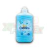 COCCOLINO BLUE SPLASH 1.8 L 6/BOX