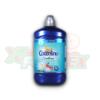 COCCOLINO WATER LILY 1.68 L 6/BOX