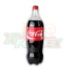 COCA COLA SLIM 2L 6/BAX