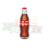 COCA COLA 0.330 GLASS