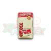 DOBROGEA BREADCRUMBS 500 GR 12/BAX