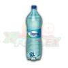 DORNA MINERAL WATER 2 L 6/BAX