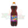 FANTA MADNESS 2 L 6/BAX