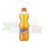 FANTA ORANGE 500 ML 12/BAX