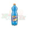 FANTA ELDERFLOWER 1.75 L 8/BAX