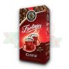 FORTUNA CREAM COFFE VACUUM 250 GR 12/BAX (RED)