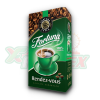 FORTUNA RENDEZ VOUS COFFEE 250 GR 12/BAX (GREEN)