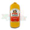 FOX CHICKEN BREAST PRESSED HAM 450 GR