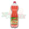 FRUTI FRESH GRAPEFRUIT 2 L 6/BAX