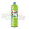 GIUSTO NATURA GREEN APPLES 2 L 4/BAX