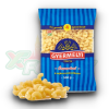 GY.PASTA COILED TUBE 4 EGGS 500 GR