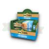 JACOBS ICE COFFEE 18 GR 24/BAX