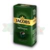 JACOBS KRONUNG 250 GR 12/BAX