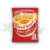 MAGGI AROMATED CHICKEN SOUP 59.2 GR