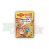 MAGGI FIX CHICKEN BREAST WITH 4 CHEESE 29 GR